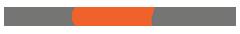 Diane Coury Design Associates Logo